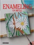 Enameling-on-Metal