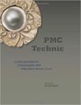 PMC-Technic