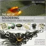 art-of-soldering