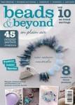 beads-and-beyond