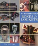 boxes-and-lockets