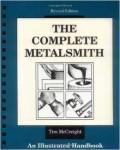complete-metalsmith