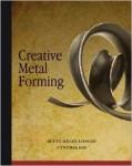 creative-metal-forming