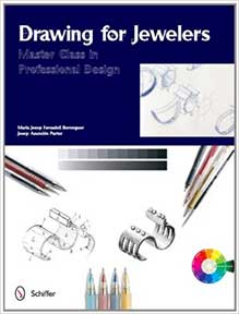 drawing-for-jewelers