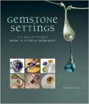 gemstone-settings