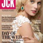 Jewelry Magazines Nancy L T Hamiltonnancy L T Hamilton