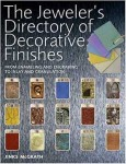 jewelers-directory-of-decorative-finishes