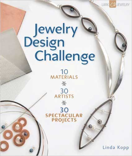 jewelry-design-challenge