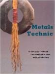 metals-technic