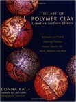 the-art-of-polymer-clay