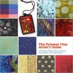 the-polymer-clay-artist's-guide