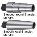 bracelet-mandrel