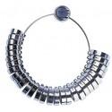 ring-gaugemetal