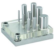 HF-disc-cutter