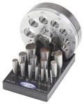 disc-cutter-pepe-tools