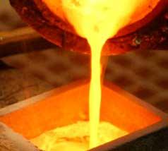 metal-refining