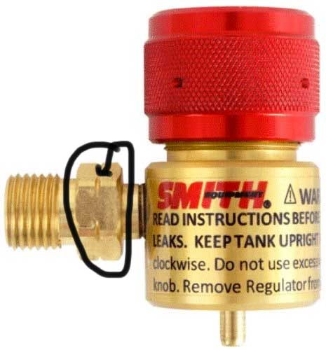 Acetylene, Propane, Mapp and Oxygen Gases - Torches, Hoses