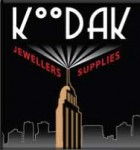 Koodak-Jewellers-Supplies