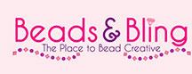 beads-bling