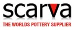 scarva-pottery-supplies