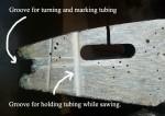 Bench-pin-adjustment-for-tubing