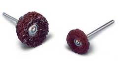 Miniature-satin-finish-buffs