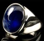 drop-in-one-piece-bezel-ring