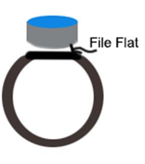 file-flat