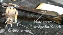 soldering-two-settings