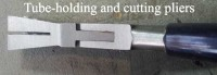 tube-holding-and-cutting-pliers