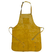 welding-apron