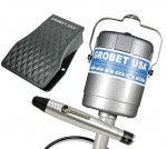Grobet-flex-shaft