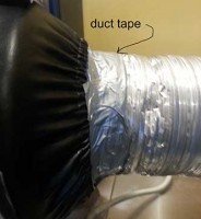 duct-tape1