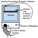 window-vent
