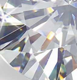 facet-triangular