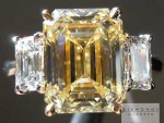faceted-emerald-cut