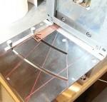 shear-cutting-sheet-