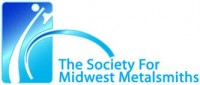 soc-midwest-ms