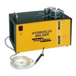 hydroflux-welder-water-torch