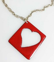 red-enameled-heart