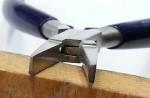 half-round-pliers