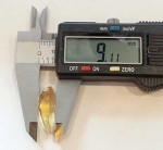 measuring-depth-of-stone