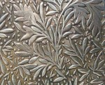 forest-of-leaves-pattern