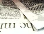 12-12-15-newspaper
