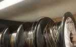 12-13-15-wire-spools