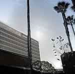 12-15-15-LA-hotel-2