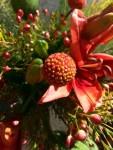 12-24-15-holiday-arrangement