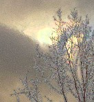 12-5-15-rain-sky-offshoot