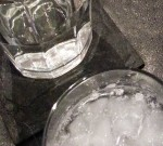 12-9-15-drinks