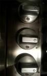 6-12-am-stove-11-28-15